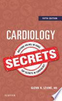 Cardiology Secrets E-Book