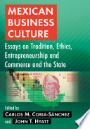 Mexican Business Culture