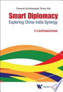 Smart Diplomacy Book