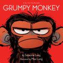 Grumpy Monkey [Pdf/ePub] eBook