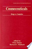 Cosmeceuticals Book