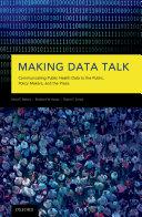 Making Data Talk