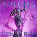 Species Design ebook