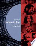 Explosion In Paris Pdf/ePub eBook