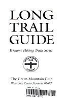 The Long Trail Guide