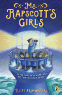Ms. Rapscott's Girls Pdf/ePub eBook
