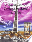 A Silent Journey Through the Sands of Time
