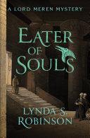 Eater of Souls Pdf/ePub eBook