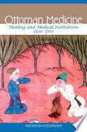 Ottoman Medicine