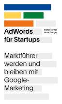 AdWords für Startups