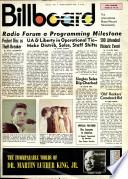 Jun 22, 1968