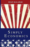 Simply Economics Book