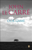 Our Game [Pdf/ePub] eBook
