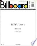 24. Juni 1995
