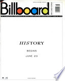 Jun 24, 1995