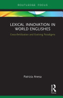 Lexical Innovation in World Englishes