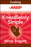 AARP Kneadlessly Simple