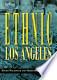 Los Angeles from books.google.com