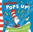 Dr  Seuss Pops Up Book PDF