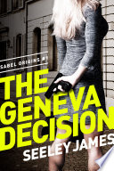 The Geneva Decisioin