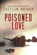 Pdf Poisoned Love