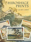 Hiroshige Prints