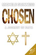 Chosen [Pdf/ePub] eBook