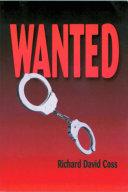 Pdf Wanted