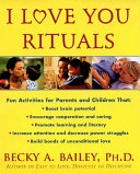 I Love You Rituals Pdf/ePub eBook