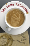 The Latte Rebellion Pdf/ePub eBook