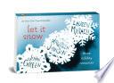 Penguin Minis: Let It Snow