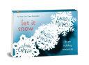 Penguin Minis  Let It Snow