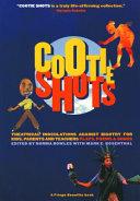 Cootie Shots