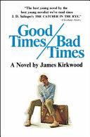 Pdf Good Times, Bad Times