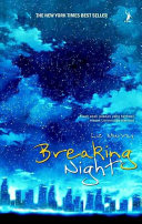 Breaking Night ebook