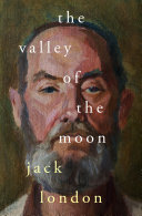 The Valley of the Moon [Pdf/ePub] eBook