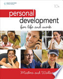 Personal Development For Life And Work Book