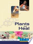 Plants That Heal Book PDF