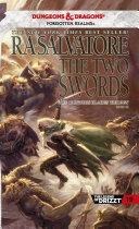 The Two Swords [Pdf/ePub] eBook