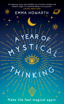 A Year of Mystical Thinking