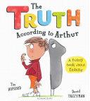 The Truth According to Arthur Pdf/ePub eBook