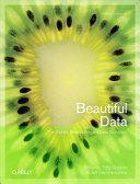 Beautiful Data Pdf/ePub eBook