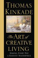The Art of Creative Living