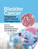 Bladder Cancer Book
