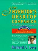 The Inventor s Desktop Companion