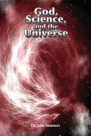 God  Science and the Universe