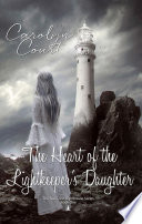 The Heart of the Lightkeeper s Daughter