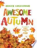 Awesome Autumn Book PDF