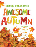 Awesome Autumn Pdf/ePub eBook
