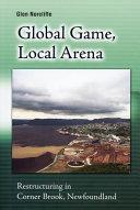 Global Game  Local Arena